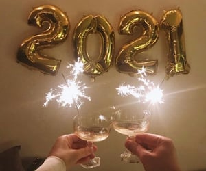 beverage, new year, and odessa image