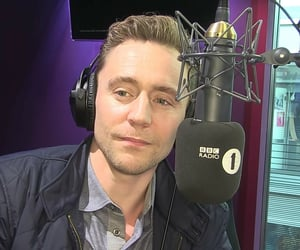 bbc, icon, and wallpaper image