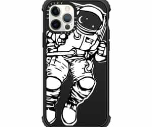 accessories, style, and phone cases image