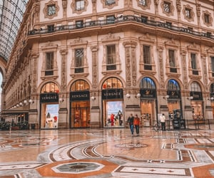 amazing, architecture, and europe image