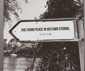 found, storms, and in image