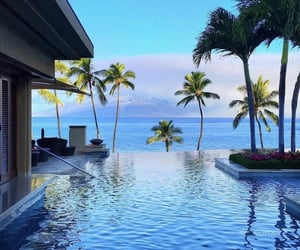 honeymoon place