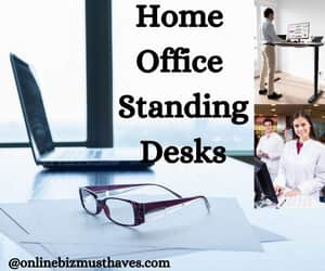 desks, workfromhome, and newpost image