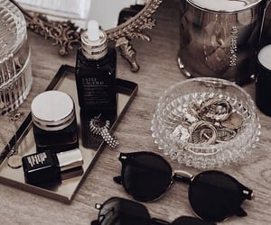 accessories, aesthetic, and luxury image