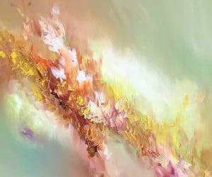 abstract, art, and melissa mccracken image