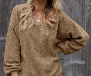 apparel, fashion, and khaki image
