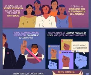 mexico, candidato, and morena image
