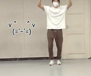 Seventeen, jeon wonwoo, and inside seventeen image