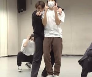 Seventeen, svt, and jeon wonwoo image