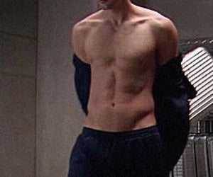 Jason Stackhouse, tv series, and tv show image