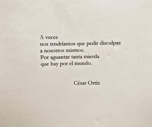 frases, phrases, and gente image