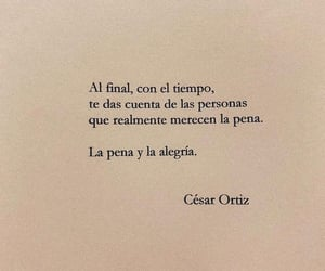 frases, time, and tiempo image