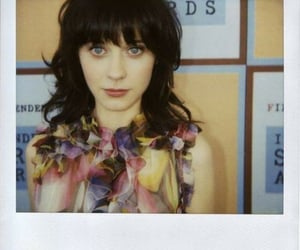 500 Days of Summer, zooey deschanel, and new girl image