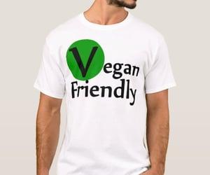 vegan, vegans, and vegan life image