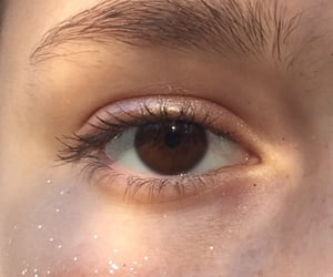 eyes and tumblr image