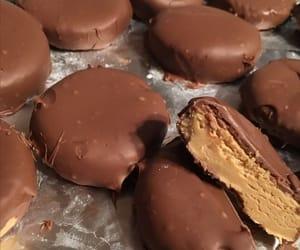 cake, saturday, and foodporn image