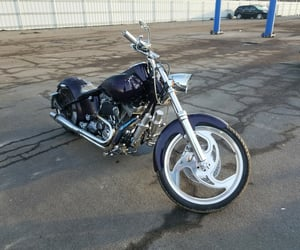 motorcycles for sale, motorcycles, and auctions image