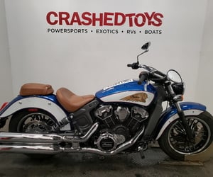 motorcycles, auctions, and auto auctions image
