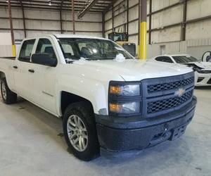 online auto auction, salvage cars for sale, and auto auctions image