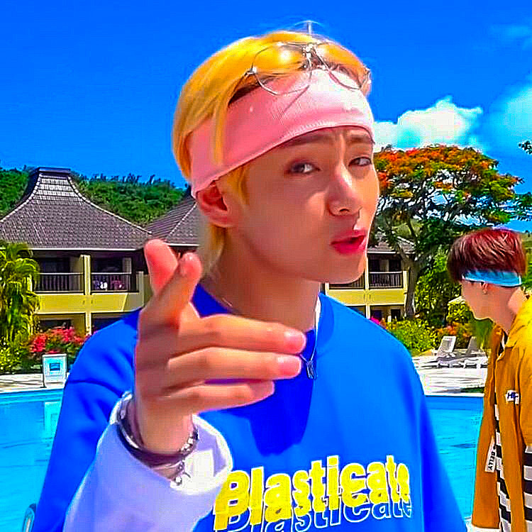icon, btstaehyung, and indie image