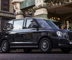 manchester taxi and taxi to manchester image