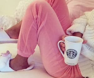 pink, relax time, and relaxdreamnight image