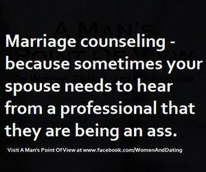 marriage counseling image