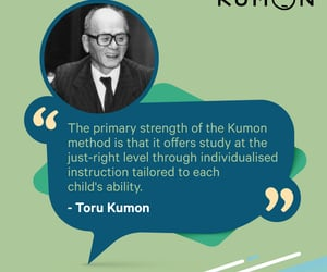 kumon, parenting, and toddlers image