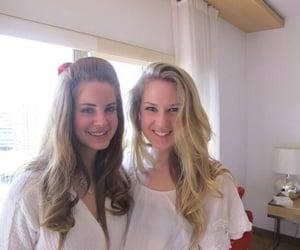 girls, lanadelrey, and lana image
