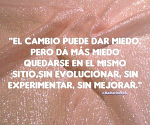 frases, peace, and phrases image