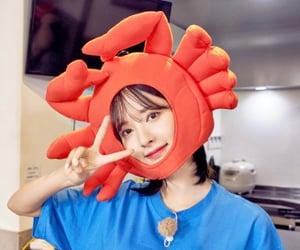 bona, kim jiyeon, and kpop image