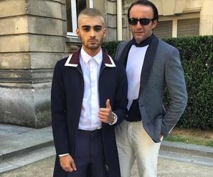 kpop, zayn, and Harry Styles image