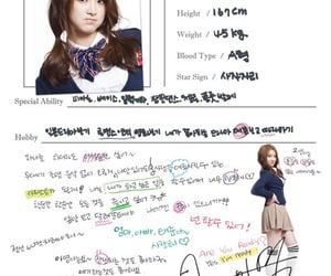 after school, afterschool, and profile image