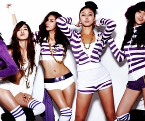 low quality, after school, and afterschool image
