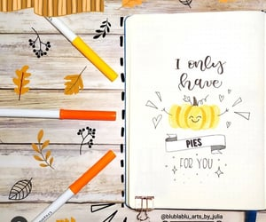 agenda, crayola, and lettering image