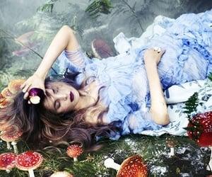fairytale, fairytales, and fantasy image