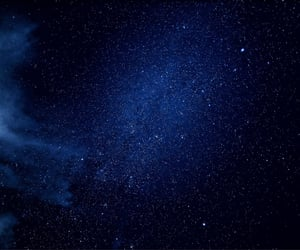 beautiful, Darkness, and light image