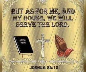 god, jesus christ, and jesus loves you image