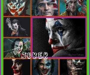 batman and the joker image