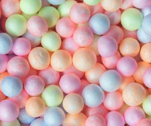 balls, nice, and cute image