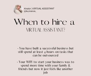 boss, life, and dreams image