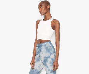 girl, victoria´s secret, and model image