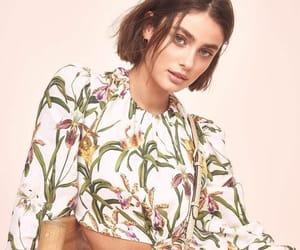 fashion, victoria´s secret, and taylor hill image