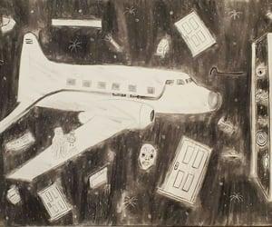 art, the twilight zone, and twilight zone image