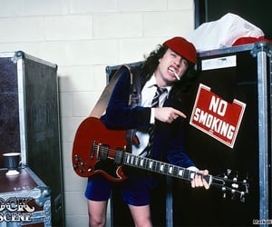 70s, 80s, and ACDC image