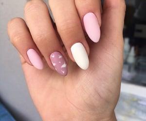 nails design, diseño de uñas, and nails image