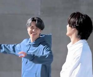 kpop, jungkook, and boyfriends image