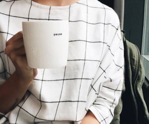 aesthetic, amazing, and cup image