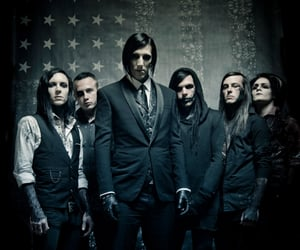 america, miw, and ghost image