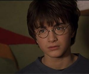 hogwarts, harry potter, and j k rowling image